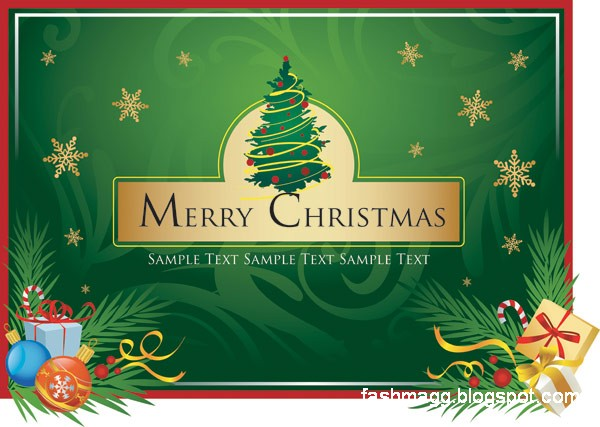 Beautiful-Christmas-Greeting-Cards-Designs-Pictures-2012-13-Christmas-Quotes-Cards-Images-Photos-2