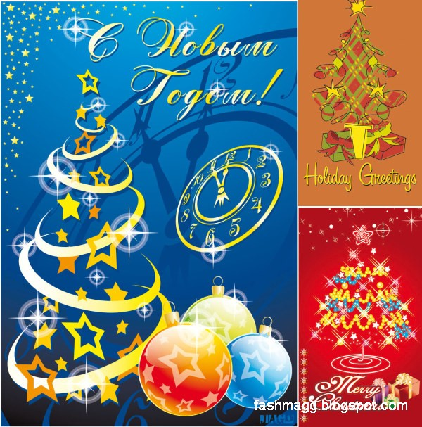 Beautiful-Christmas-Greeting-Cards-Designs-Pictures-2012-13-Christmas-Quotes-Cards-Images-Photos-3