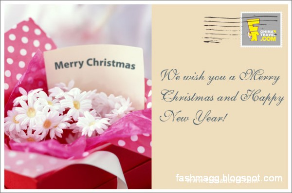 Beautiful-Christmas-Greeting-Cards-Designs-Pictures-2012-13-Christmas-Quotes-Cards-Images-Photos-4