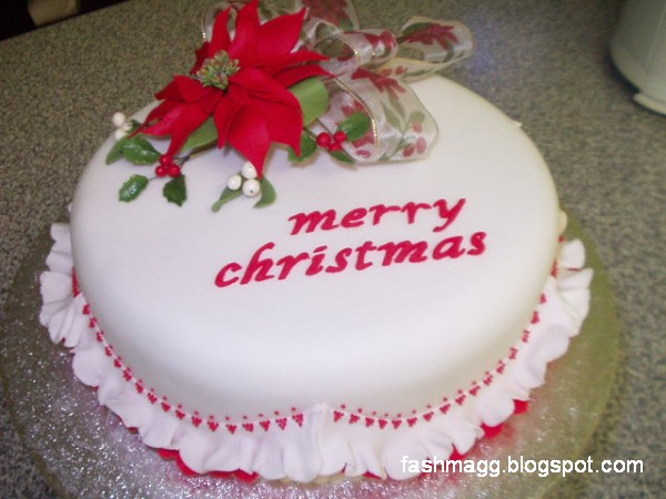 Beautiful-Christmas-Greeting-Cards-Designs-Pictures-2012-13-Christmas-Quotes-Cards-Images-Photos-5