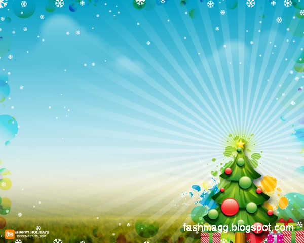 Beautiful-Christmas-Greeting-Cards-Designs-Pictures-2012-13-Christmas-Quotes-Cards-Images-Photos-8