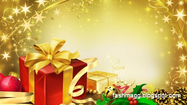 Beautiful-Christmas-Greeting-Cards-Designs-Pictures-2012-13-Christmas-Quotes-Cards-Images-Photos-9