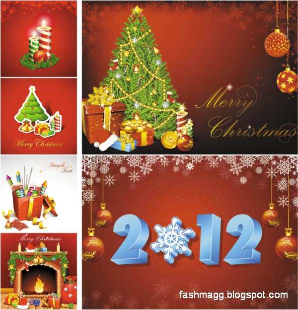 Beautiful-Christmas-Greeting-Cards-Designs-Pictures-2012-13-Christmas-Quotes-Cards-Images-Photos-