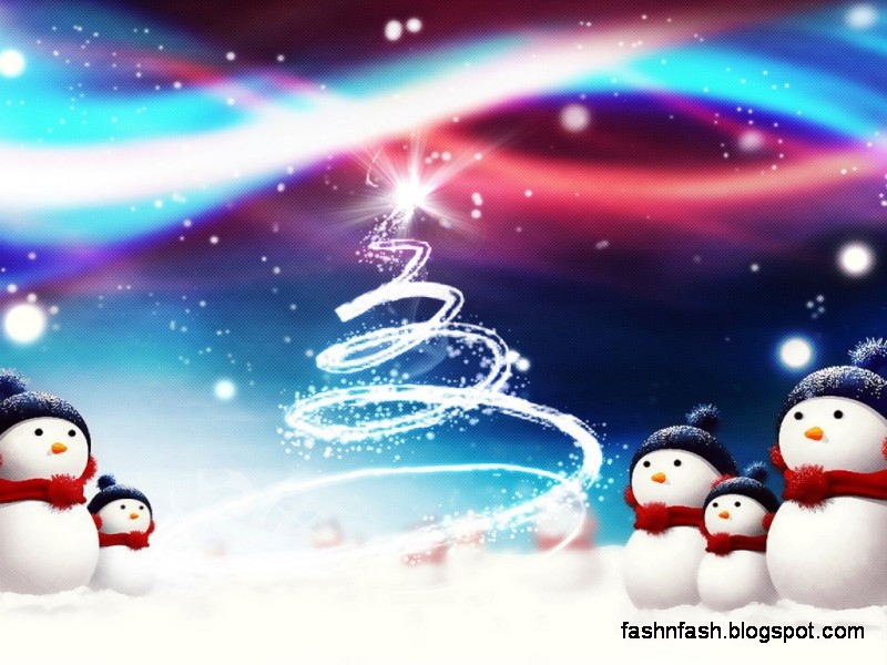 Christmas-Greeting-Cards-Design-Photos-Pictures-Christmas-Cards-Images-Pics-0