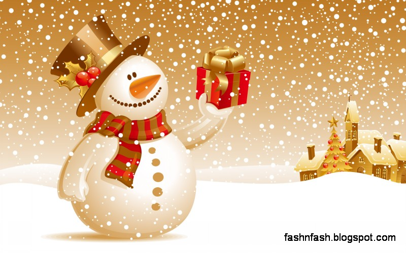 Christmas-Greeting-Cards-Design-Photos-Pictures-Christmas-Cards-Images-Pics-1