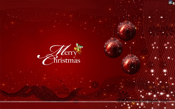 Christmas-Greeting-Cards-Design-Photos-Pictures-Christmas-Cards-Images-Pics-10