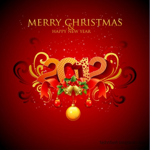 Christmas-Greeting-Cards-Design-Photos-Pictures-Christmas-Cards-Images-Pics-11