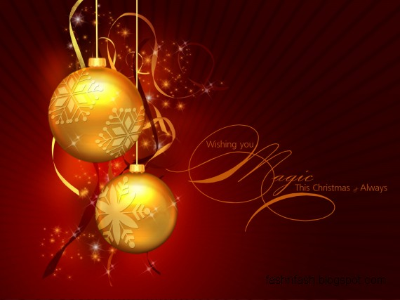 Christmas-Greeting-Cards-Design-Photos-Pictures-Christmas-Cards-Images-Pics-12