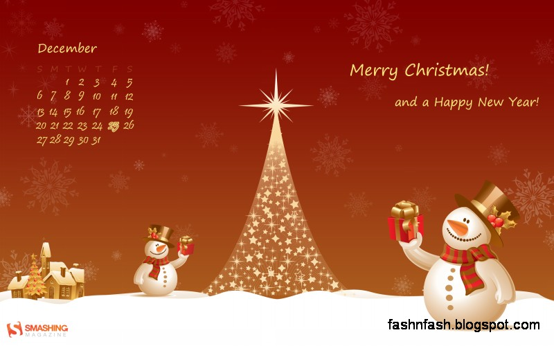 Christmas-Greeting-Cards-Design-Photos-Pictures-Christmas-Cards-Images-Pics-2