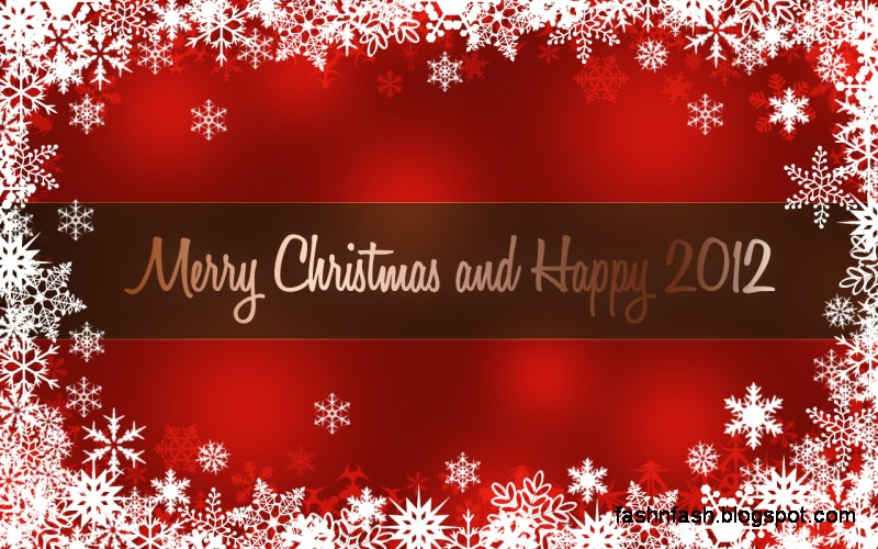 Christmas-Greeting-Cards-Design-Photos-Pictures-Christmas-Cards-Images-Pics-5