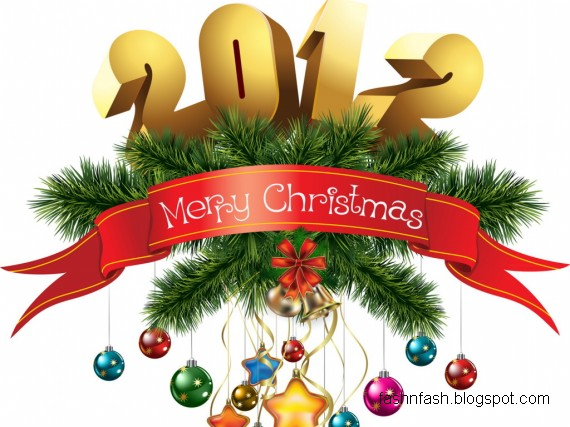 Christmas-Greeting-Cards-Design-Photos-Pictures-Christmas-Cards-Images-Pics-7