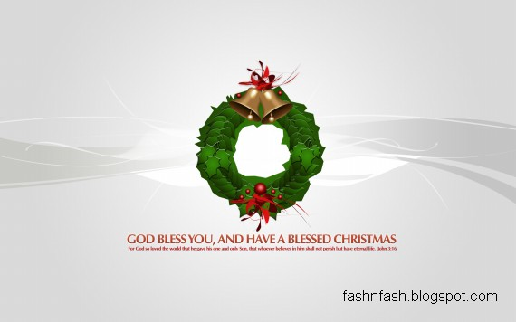 Christmas-Greeting-Cards-Design-Photos-Pictures-Christmas-Cards-Images-Pics-8