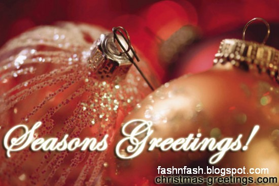 Christmas-Greeting-Cards-Design-Pictures-Christmas-Cards-Images-Photos-0