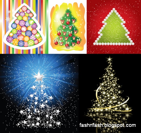 Christmas-Greeting-Cards-Design-Pictures-Christmas-Cards-Images-Photos-1