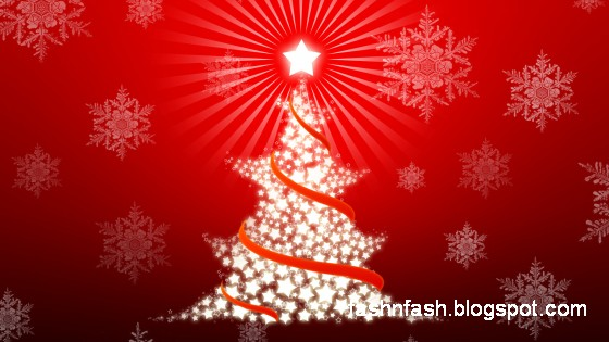 Christmas-Greeting-Cards-Design-Pictures-Christmas-Cards-Images-Photos-10