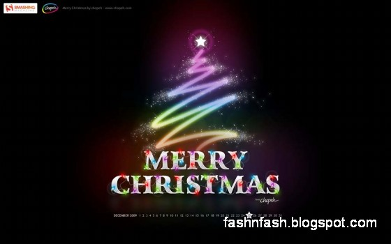 Christmas-Greeting-Cards-Design-Pictures-Christmas-Cards-Images-Photos-12