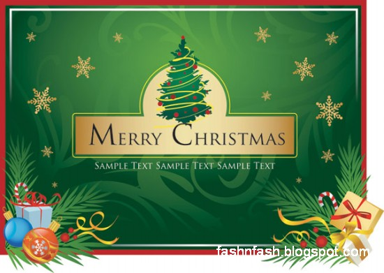 Christmas-Greeting-Cards-Design-Pictures-Christmas-Cards-Images-Photos-2