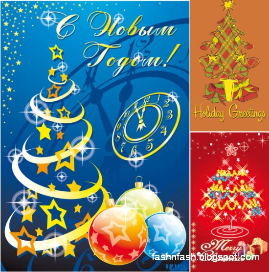 Christmas-Greeting-Cards-Design-Pictures-Christmas-Cards-Images-Photos-3