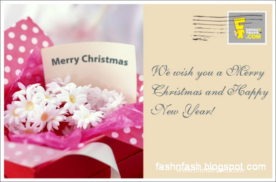 Christmas-Greeting-Cards-Design-Pictures-Christmas-Cards-Images-Photos-4