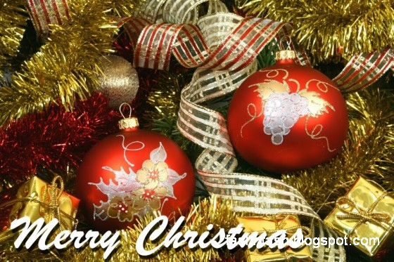 Christmas-Greeting-Cards-Design-Pictures-Christmas-Cards-Images-Photos-6