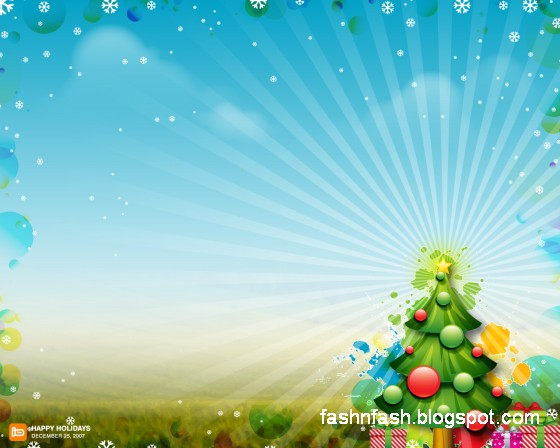 Christmas-Greeting-Cards-Design-Pictures-Christmas-Cards-Images-Photos-8