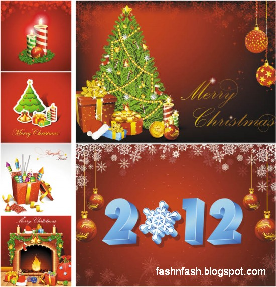 Christmas-Greeting-Cards-Design-Pictures-Christmas-Cards-Images-Photos-