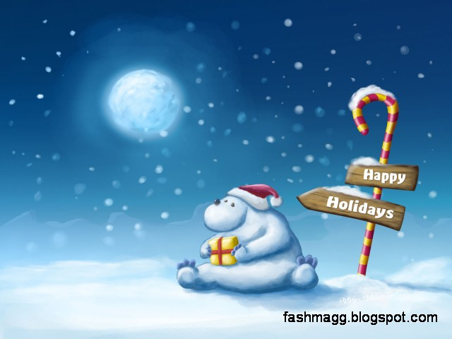 Cute-Christmas-Greeting-Cards-Pictures-Happy-Christmas-Cards-Ideas-Images-Photos-2012-13-10