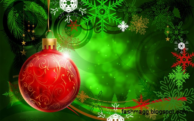 Cute-Christmas-Greeting-Cards-Pictures-Happy-Christmas-Cards-Ideas-Images-Photos-2012-13-2