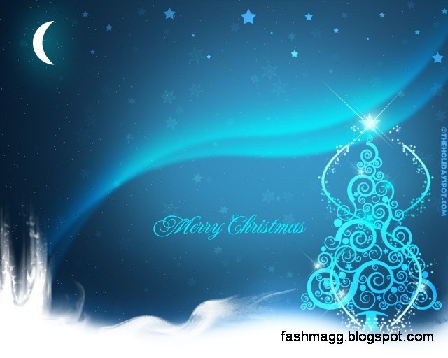 Cute-Christmas-Greeting-Cards-Pictures-Happy-Christmas-Cards-Ideas-Images-Photos-2012-13-4