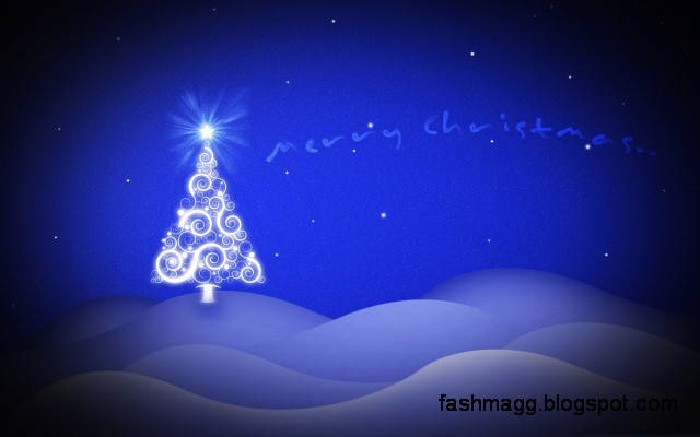 Cute-Christmas-Greeting-Cards-Pictures-Happy-Christmas-Cards-Ideas-Images-Photos-2012-13-8