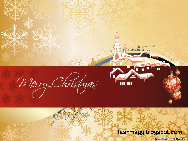 Cute-Christmas-Greeting-Cards-Pictures-Happy-Christmas-Cards-Ideas-Images-Photos-2012-13-9
