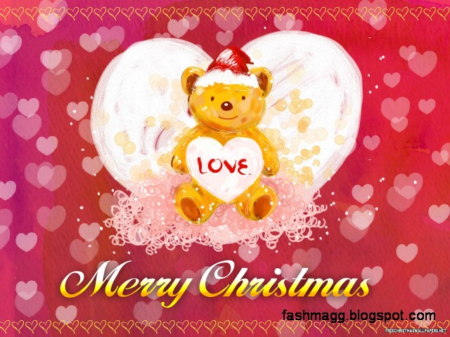 Cute-Christmas-Greeting-Cards-Pictures-Happy-Christmas-Cards-Ideas-Images-Photos-2012-13-