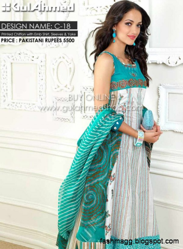 Gul-Ahmed-Winter-Dresses-2012-13-Gul-Ahmed-Mid-Summer-Formal-Party-Wear-Dress-10