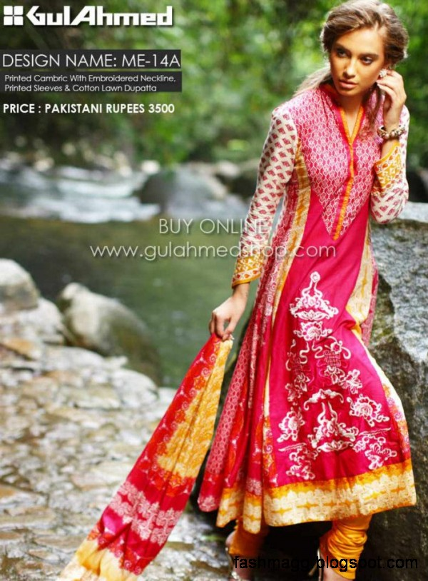 Gul-Ahmed-Winter-Dresses-2012-13-Gul-Ahmed-Mid-Summer-Formal-Party-Wear-Dress-11