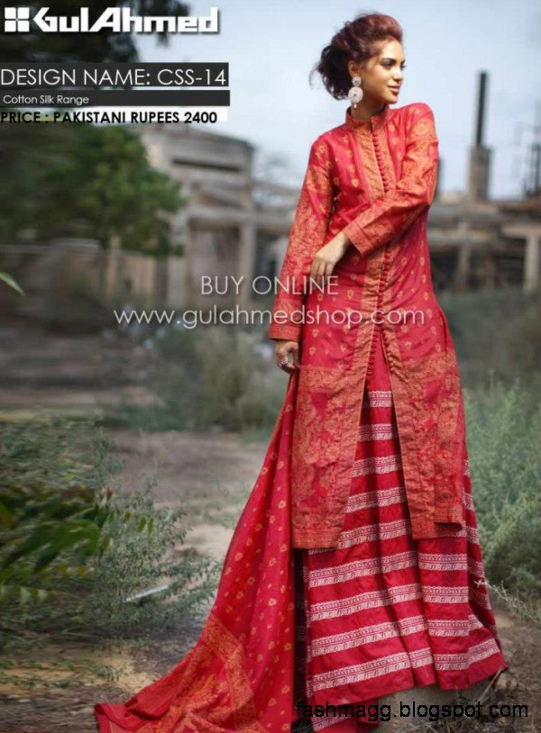 Gul-Ahmed-Winter-Dresses-2012-13-Gul-Ahmed-Mid-Summer-Formal-Party-Wear-Dress-12