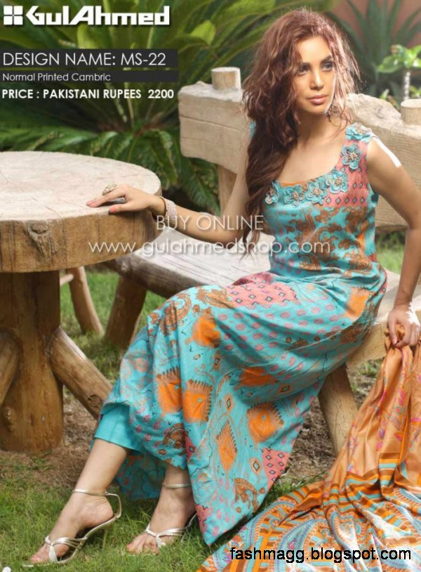 Gul-Ahmed-Winter-Dresses-2012-13-Gul-Ahmed-Mid-Summer-Formal-Party-Wear-Dress-2