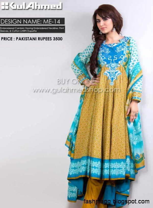 Gul-Ahmed-Winter-Dresses-2012-13-Gul-Ahmed-Mid-Summer-Formal-Party-Wear-Dress-3