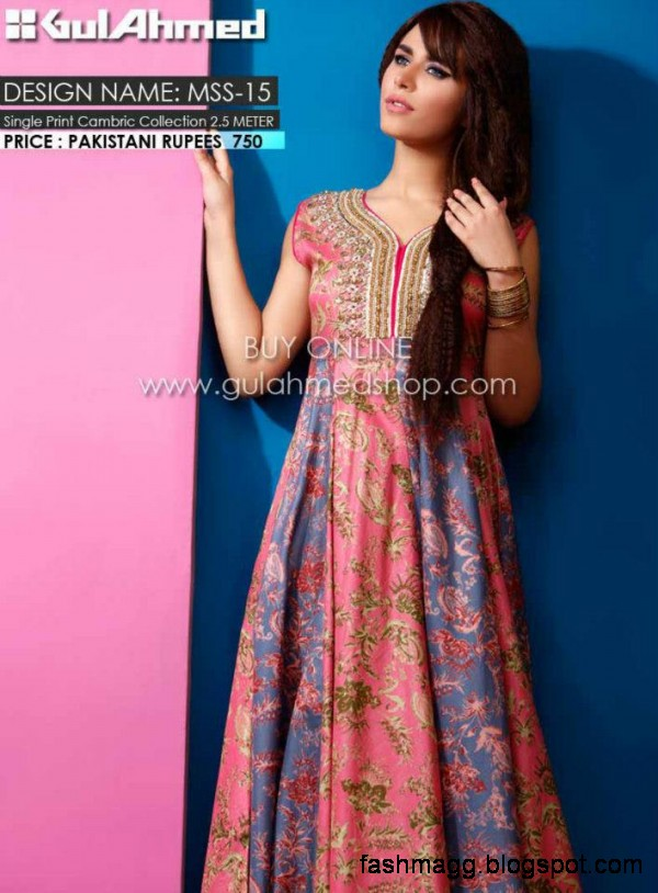 Gul-Ahmed-Winter-Dresses-2012-13-Gul-Ahmed-Mid-Summer-Formal-Party-Wear-Dress-4