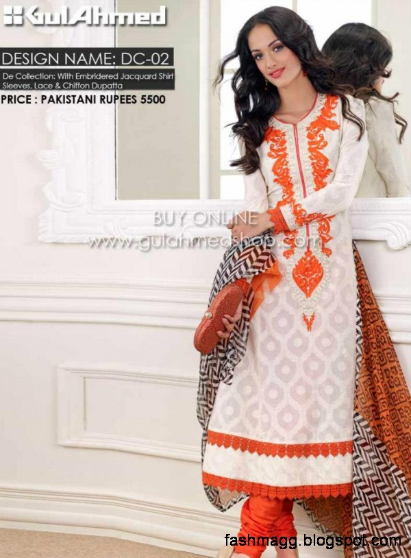 Gul-Ahmed-Winter-Dresses-2012-13-Gul-Ahmed-Mid-Summer-Formal-Party-Wear-Dress-6