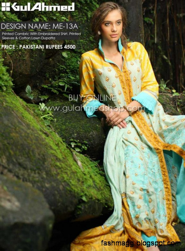Gul-Ahmed-Winter-Dresses-2012-13-Gul-Ahmed-Mid-Summer-Formal-Party-Wear-Dress-7
