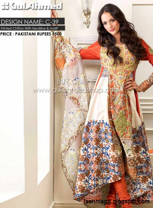 Gul-Ahmed-Winter-Dresses-2012-13-Gul-Ahmed-Mid-Summer-Formal-Party-Wear-Dress-8