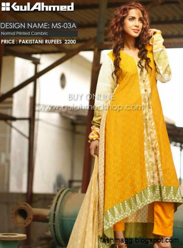 Gul-Ahmed-Winter-Dresses-2012-13-Gul-Ahmed-Mid-Summer-Formal-Party-Wear-Dress-9