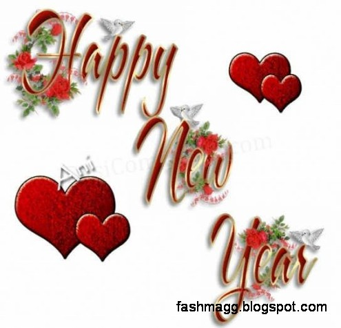 Wallpaper Images on Cards Pics Images Best Wishes New Year E Cards Photos Wallpapers 6