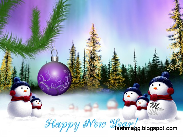 Happy-New-Year-Greeting-Cards-Pics-Images-New-Year-E-Cards-Best-Wishes-Quotes-Photos-Wallpapers-1