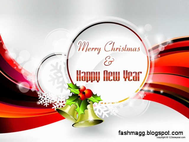 Happy New Year 2014 Greeting Cards Pics-Images-New Year E-Cards Best ...