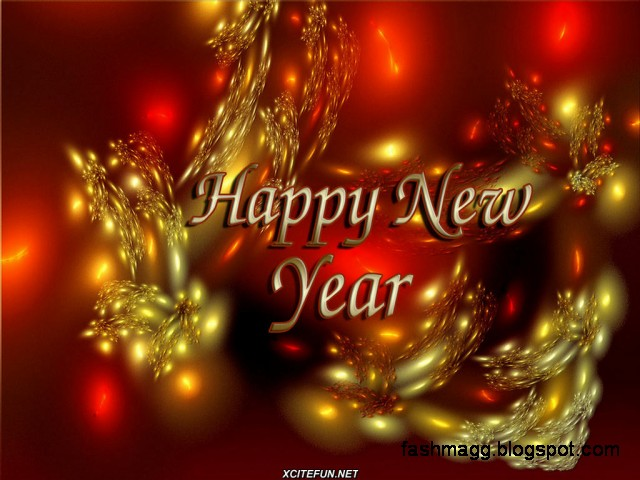 Happy-New-Year-Greeting-Cards-Pics-Images-New-Year-E-Cards-Best-Wishes-Quotes-Photos-Wallpapers-3
