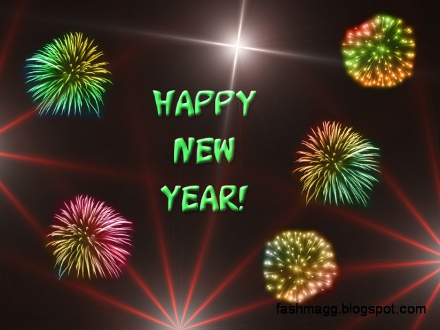 Happy-New-Year-Greeting-Cards-Pics-Images-New-Year-E-Cards-Best-Wishes-Quotes-Photos-Wallpapers-4