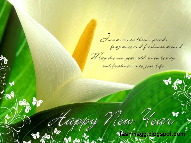 Happy-New-Year-Greeting-Cards-Pics-Images-New-Year-E-Cards-Best-Wishes-Quotes-Photos-Wallpapers-5