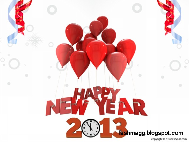 Happy-New-Year-Greeting-Cards-Pics-Images-New-Year-E-Cards-Best-Wishes-Quotes-Photos-Wallpapers-7
