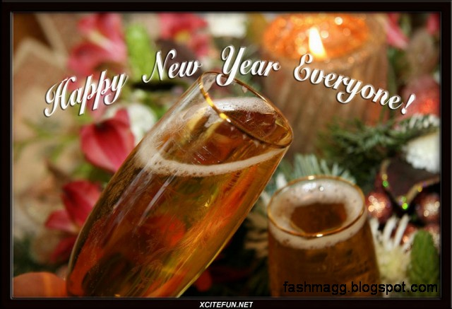 Happy-New-Year-Greeting-Cards-Pics-Images-New-Year-E-Cards-Best-Wishes-Quotes-Photos-Wallpapers-8